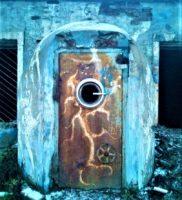 Двери в_1место_команда КББ