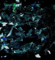 Космос под ногами_2 место_ команда «ProfАКТИВ»